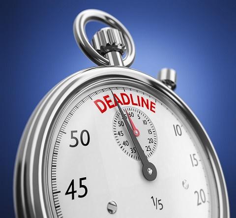 deadline-2636259.jpg