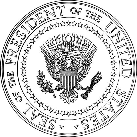 presidential-seal-2287956_960_720.png