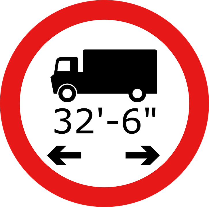 sign-24376_960_720.png