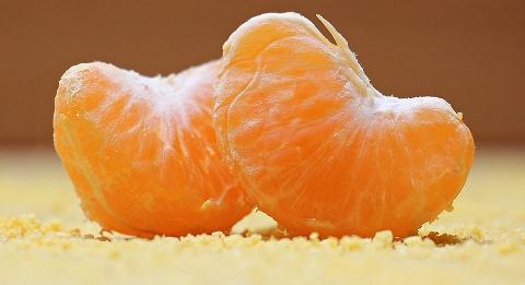 tangerines-1721566.jpg