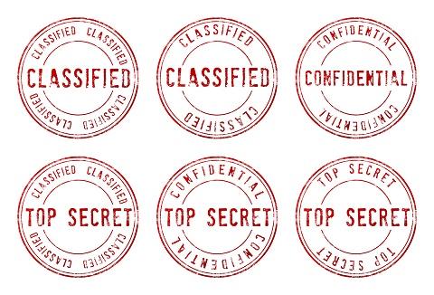 top-secret-2054429.jpg