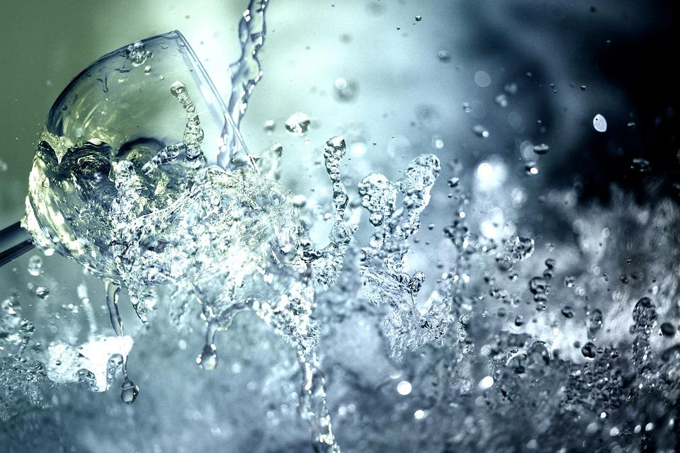water-4230596_960_720.jpg